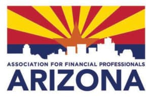 Association for Financial Professionals Arizona